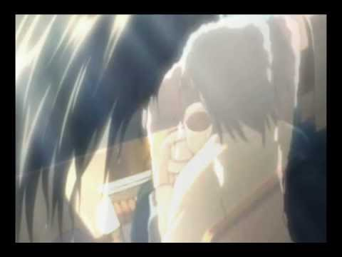 Death Note AMV ~ Glowing In The Dark (Coldplay)