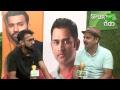 Live: Ind vs Pak महामुकाबले के लिए कितनी तैयार टीम इंडिया | Sports Tak