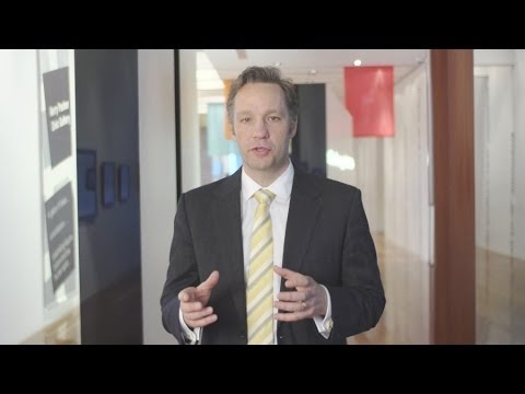 Business School Postgraduate studies - University of South Australia
