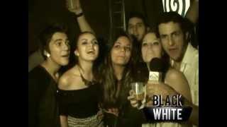Baixar Black White 5 Anos - Mococa/SP