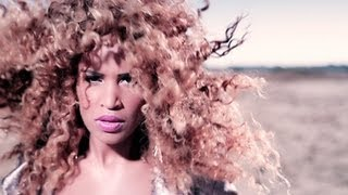 sharon doorson run run official music video hq