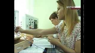 Центр обучения и развития кадрового потенциала при Жигулевской долине