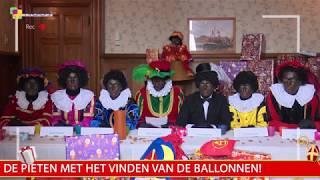 SinterklaasFilm