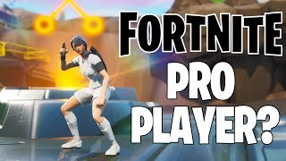 Fortnite India Live - France Jeu Tryhard! xD - France Code créateur : exellar