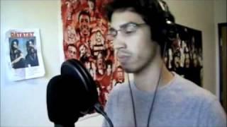 edIT - More Lazers (Epic Rap Remix by None Like Joshua)