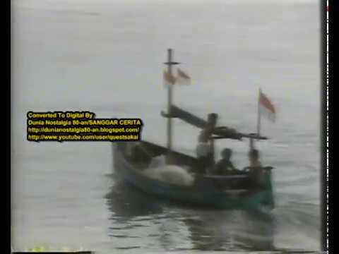 Jasa Nelayan Original TVRI thn 90-an