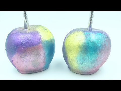 how-to-create-a-water-color-candy-apple