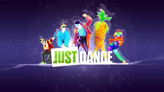 just dance 2017 first gameplay pc