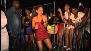 Repeat youtube video Afro-Kalawa Picnic 2013