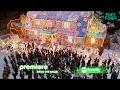 Download Video Freeform's 25 Days of Christmas | Freeform MP4,  Mp3,  Flv, 3GP & WebM gratis