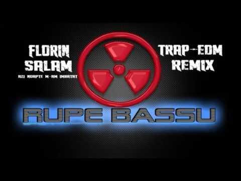 Bass speed florin salam | azi noapte ma-m în batat #8
