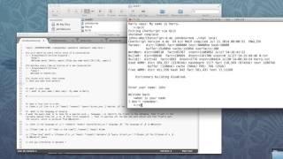 chatscript