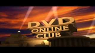 Trailer DVD Online Club - After Dusk They Come