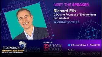 bitcoin bányászat nedir
