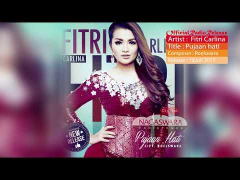 Fitri Carlina - Pujaan Hati  Radio Release