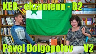 KER-ekzameno-B2_Pavel Dolgopolov _V2