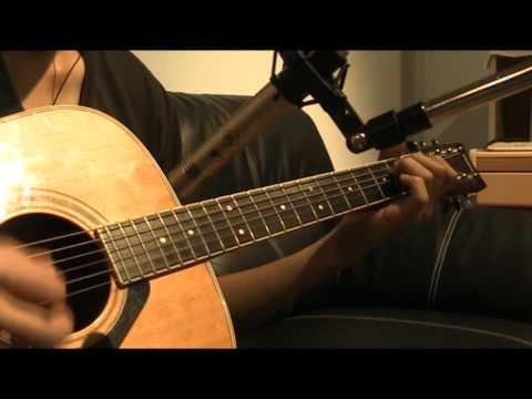 ลูกอม - วัชราวลี (Acoustic Cover)