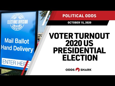 euro elections 2021 betting trends