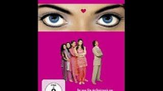 Viruddh Liebe für die Ewigkeit 2005 German Ganzer Filme auf Deutsch