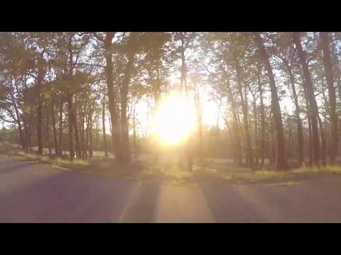 The Marketeers Gopro Karma Test 1 Pilot Mountain, Pilot, NC 27043