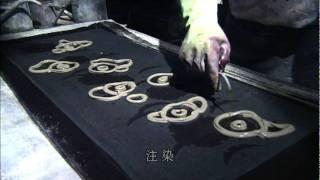 堺市位於近畿地方中部,大阪府的中南部,於西元2006年4月成為日本第15個...