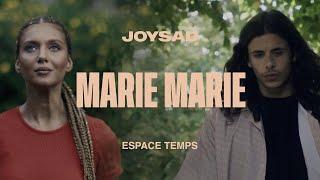 Clip Marie Marie - Joysad