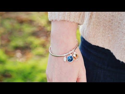 Float Jewelry v2