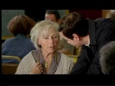 Where There's a Will 2006 with Frank Whaley, Christine Elise, Marion Ross movie