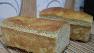 Gambar cover Resep Roti Tawar Paling Mudah Super Lembut Pakai Oven Mito MO 999