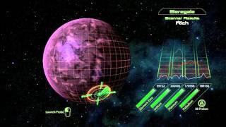 Mass Effect 2 SuperStream! - ON THE CLOCK