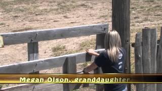 America's Lasting Heritage - Cal Olson Farms