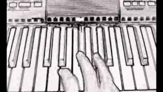 Video 1, 2, 3, 4  Plain White T's Piano Tutorial Starter download MP3, 3GP, MP4, WEBM, AVI, FLV Oktober 2017