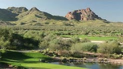 Travelin' Joe's favorite Arizona golf courses