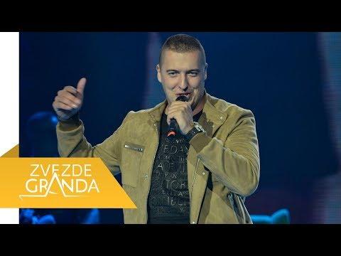 Amar Gile - Apokalipsa - ZG Specijal 02 - (TV Prva 15.10.2017.)