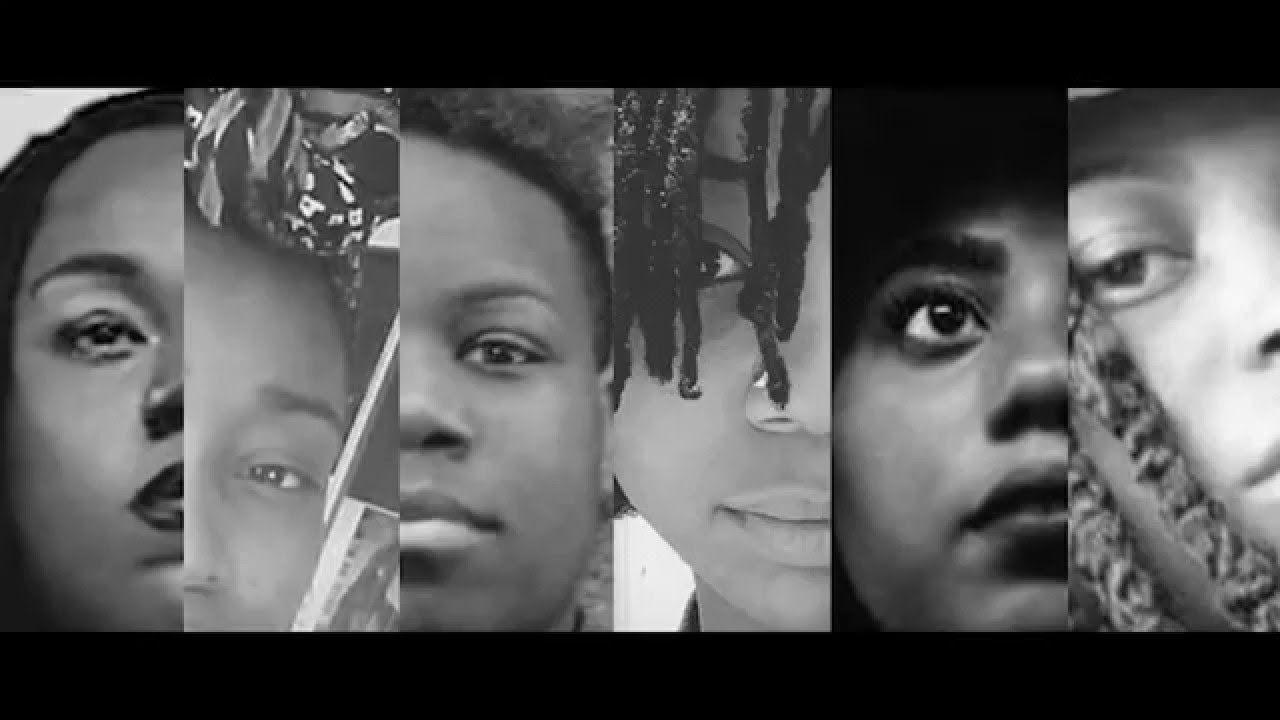 Set It Off (The Cypher) | Rap Cypher | ALL Female Cypher