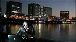 "(for mobile) Tokyo House Music Set "" KIREI-綺麗 "" vol.2 @ Odaiba Seaside Park with DJ WASEI CHIKADA"
