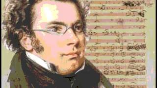 Download The Best of Schubert Mp3 and Videos