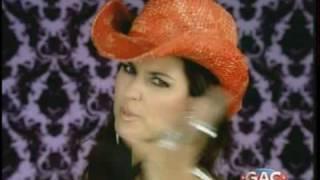 Shania Twain I Ain