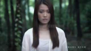 Say You Care - 從無畏未來(但...)(Official MV)