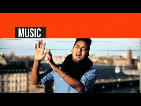 LYE.tv - Temesghen Yared - Seb Seine | ሰብ ስኢነ - New Eritrean Music 2017