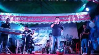 Lairembira-Manipuri song