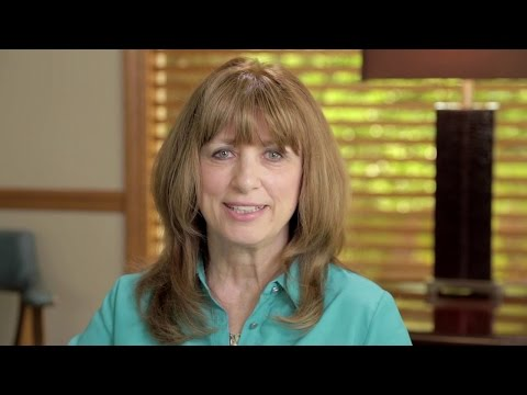 Oral Surgery Patient Reviews in Gainesville GA | Gainesville Oral & Maxillofacial Surgery