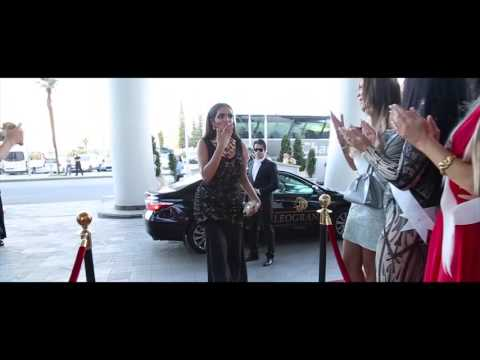 Video Casino leogrand batumi