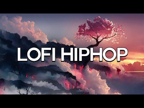 lofi hiphop radio - beats to study/chill/relax