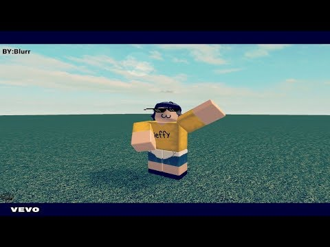 WHY  Jeffy  ROBLOX EDITION!!!