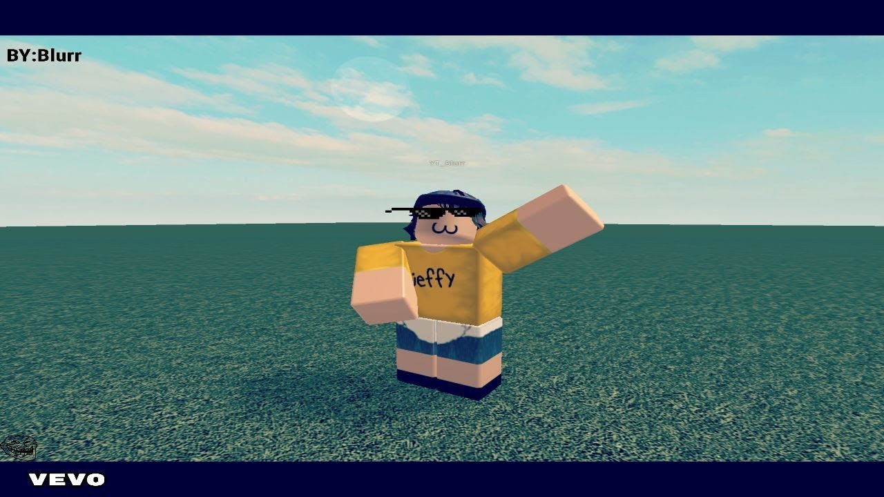 """""""WHY"""" - Jeffy (ROBLOX EDITION!!!) - YouTube"""