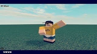 """""""WHY"""" - Jeffy (ROBLOX EDITION!!!)"""
