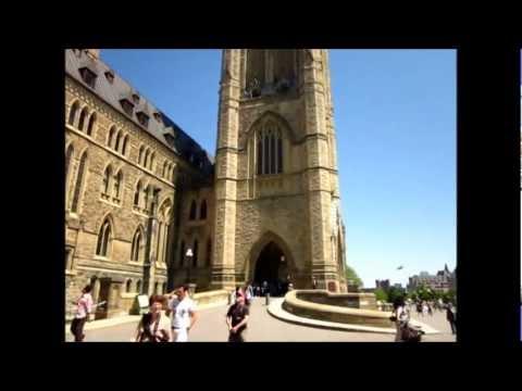 #9 : Ottawa (Centre)