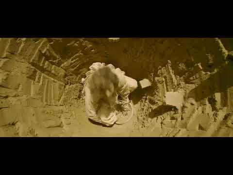 Cool fight and awesome effects from the  movie JAL