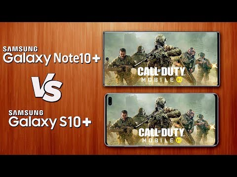 call-of-duty-mobile:-samsung-galaxy-note-10+-vs-galaxy-s10+---should-you-upgrade?